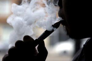 comment-arreter-de-fumer-avec-la-cigarette-electronique
