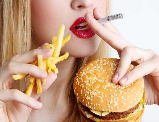 alimentation-cigarette