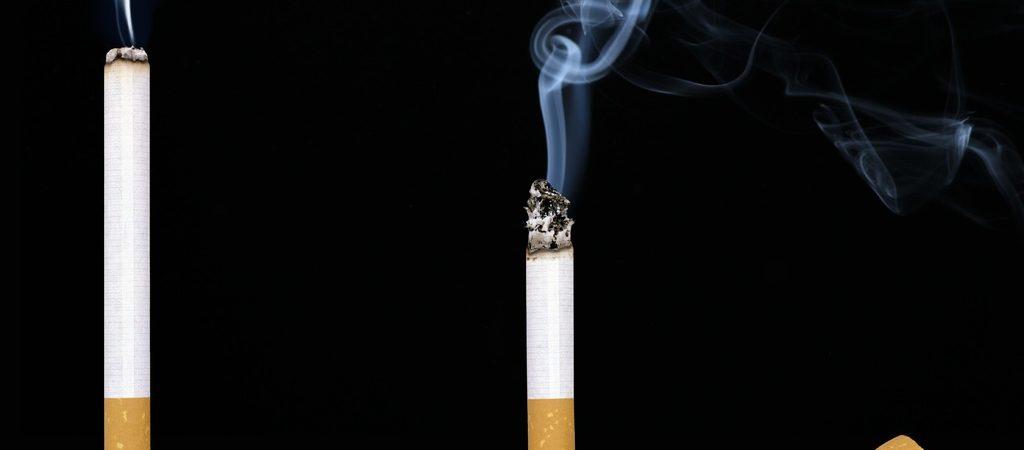 fumer est mauvais pour la santé