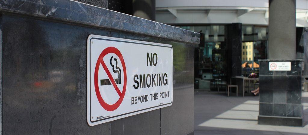 Dix conseils inhabituels pour cesser de fumer