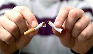 Méthodes efficaces pour arrêter de fumer