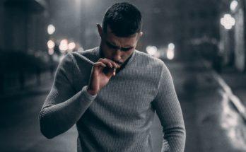 Coment soigner une carie due à la cigarette ?