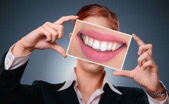 quel est le meilleur traitement pour blanchir les dents ?